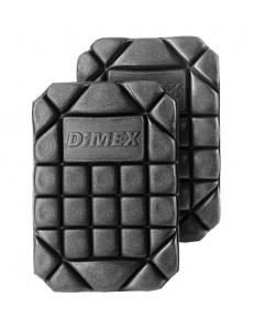 Наколенники Dimex 043