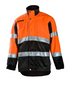 Рабочая куртка лесоруба Dimex 830