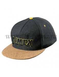 Рабочая кепка Dimex 4210+