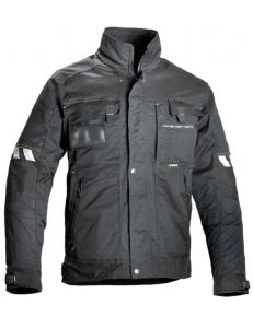 Куртка AcademeG от Dimex 639