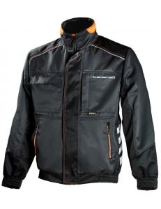 "Куртка AcademeG от Dimex 668"""""