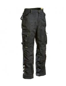 Женские рабочие брюки Dimex 6029
