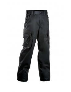 Рабочие брюки Dimex 675