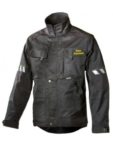 Рабочая куртка Dimex 639