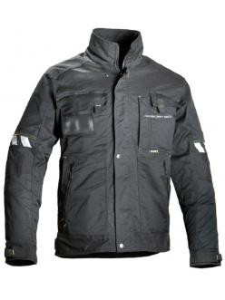 Рабочая куртка Softshell Dimex 687
