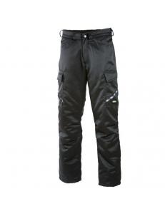 Зимние рабочие брюки Dimex 6037