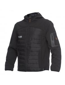 Рабочая куртка Engel WorkZone 0247-229