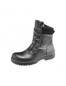Зимняя рабочая обувь SOLID XL S2