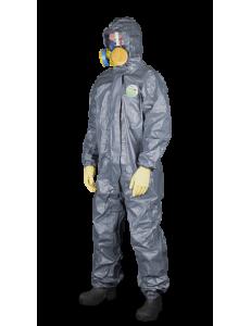 Комбинезон химической защиты Pyrolon CRFR