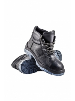 Ботинки Комфорт с МП
