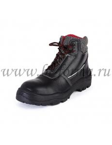 Ботинки мужские НИТРО С КП (200 Дж) от -30 до + 300 гр.