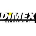 DIMEX Финская рабочая одежда