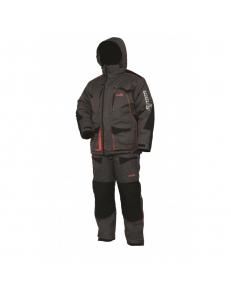 Зимний костюм Norfin Discovery Gray 4511