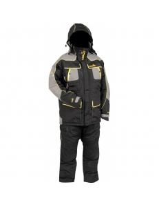 Зимний костюм Norfin Explorer 340002-M
