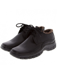 п\ботинки мужские