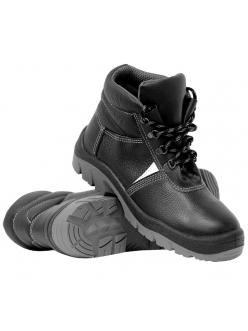 Ботинки Комфорт с МП (подошва ПУ-ТПУ) 35, 48 и 49 размер