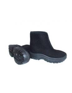 Суконные  (Ботинки мужские)