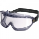 Защитные очки Delta Plus GALERAS, Прозрачные
