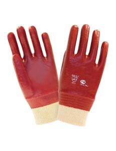 ПВХ перчатки  SHILD