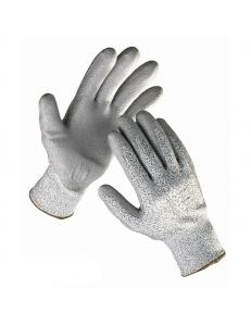 Перчатки «INNOKO» (антипорезные)
