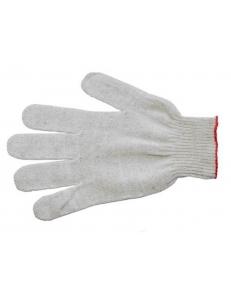 Перчатки ХБ 3 нити 10 класс
