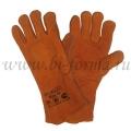 Рабочие перчатки СНИЖЕННЫЕ ЦЕНЫ