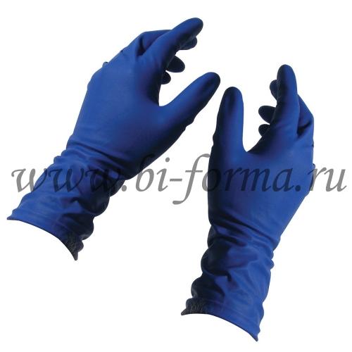 НОВИНКА! перчатки латексные сверхпрочные - 6,99 руб/шт