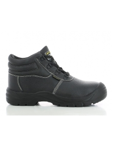 Рабочие ботинки Safety Jogger Safetyboy S1P