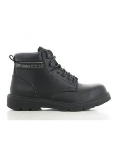 Рабочие ботинки Safety Jogger X1100N S3