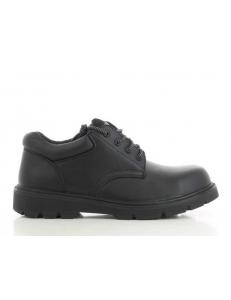 Рабочие ботинки Safety Jogger X1110 S3
