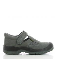 Рабочие сандалии Safety Jogger Bestsun S1P