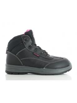 Женская рабочая обувь Safety Jogger Bestlady S3