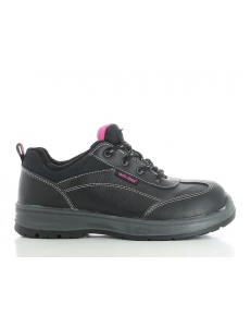 Женская рабочая обувь Safety Jogger Bestgirl S3