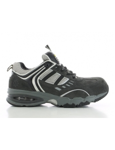 Рабочие кроссовки Safety Jogger Prorun S1P