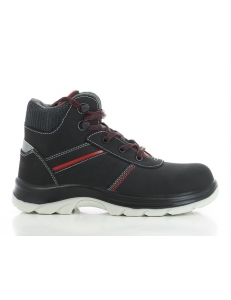 Рабочие ботинки Safety Jogger Montis S3