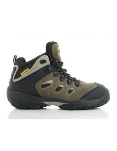 Рабочие ботинки Safety Jogger Xplore S3