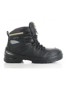 Рабочие ботинки Safety Jogger Premium S3