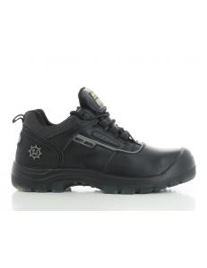 Рабочие ботинки Safety Jogger Nova S3