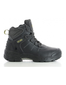 Рабочие ботинки Safety Jogger Power 2 S3