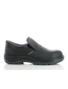 Рабочие сабо Safety Jogger X0600 S3