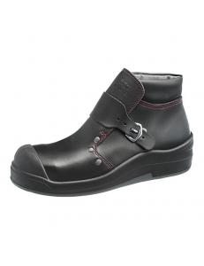 Обувь для сварщиков Sievi Flame AS XL+ S3HRO