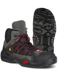 Рабочие ботинки Jalas 1625 E-Sport