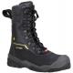 Зимние рабочие ботинки Jalas 1808 IceTrack