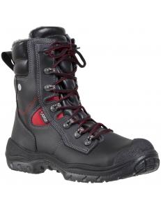 Зимние рабочие ботинки Jalas 3978 OffRoad+