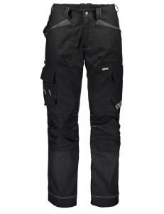 Рабочие брюки Dimex 6060