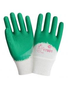 Латексные GreenSafety (ГринСэйфити)