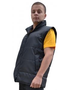 """Куртка """"Метель"""" (грета)"""