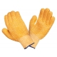 Перчатки стекольщика Criss Cross