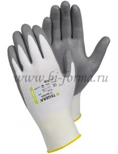 Рабочие перчатки Tegera 430