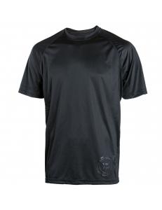 Дышащая футболка Dimex 4168+